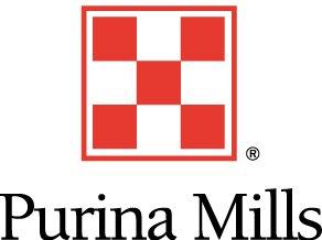 purina logo - swan training sponsor