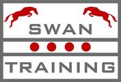 Swan Training